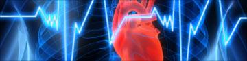 Herramientas cardíacos